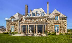 top 10 most expensive homes for sale in ri today january 2016