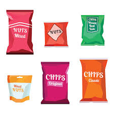 308 best snacks images on royalty free snack clip vector images illustrations istock