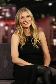 gwyneth paltrow doesn u0027t know what they f ck they talk about on goop