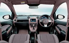 mazda tribute 2002 interior car picker mazda demio interior images