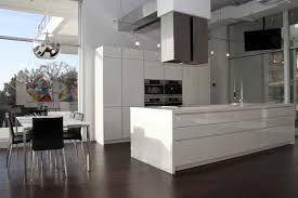 building euro style cabinets kitchen furniture shining european style modern high gloss kitchen