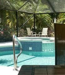 shadey a u0027s jupiter florida vacation rental home sleeps