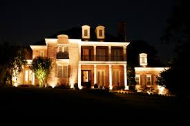 Landscape Lighting Pics by Landscape Lighting