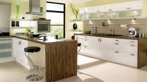 White Gloss Kitchen Ideas 19 Cream Gloss Kitchens Ideas Oban Traditional Range Of