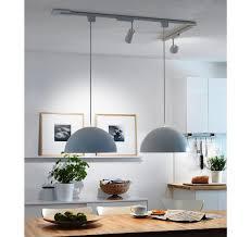 Ikea Light Pendant Ikea Lighting Pendants Home Decor Ikea Best Ikea Pendant Light