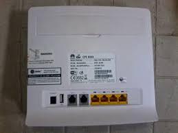 Home 4g by Tattoo Home Broadband Lte 4g Huawei B593s 22 Modem Review Kmj