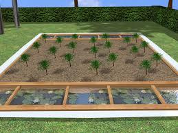 how to make a hydroponic garden zandalus net