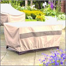Ikea Patio Chair Cushions Ikea Outdoor Chair Cover Patio Furniture Conversation Sets