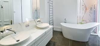Award Winning Bathroom Design Amp Remodel Award Winning by Award Winning Bathroom Designs The 2015 Nycampg Innovation In