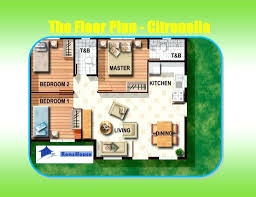 modern bungalow house free bungalow house plans philippines design ideas floor plan