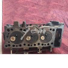 online buy wholesale isuzu engine parts from china isuzu engine