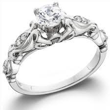 ebay rings wedding images Lovely ebay vintage wedding rings vintage wedding ideas jpg