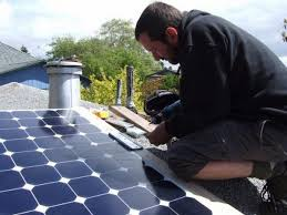 buy your own solar panels how to make your own diy solar panels ecofriend
