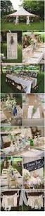 best 25 backyard wedding pool ideas on pinterest pool wedding