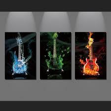 online get cheap guitar decorations aliexpress com alibaba group