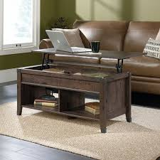 lift top cocktail table newdale lift top coffee table reviews birch lane