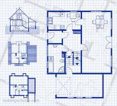 blue print designer house blueprint designer home design kahiz