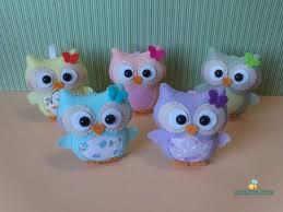 25 unique felt owls ideas on diy owl toys felt owl