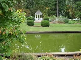 Norfolk Botanical Garden Lights Va Norfolk Botanical Garden Southeast Region