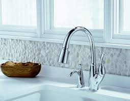 delta allora kitchen faucet delta allora kitchen collection