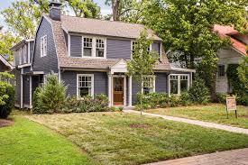 Design House 1411 Nashville 326 Walnut Drive Nashville Tn Mls 1872468