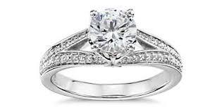 wedding ring styles engagement ring styles settings blue nile