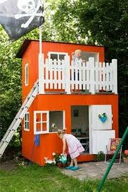 convert your shed to a kid u0027s playhouse shed liquidators