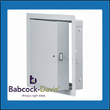 Ceiling Access Doors by Fire Rated Access Doors By Fire Rating Ceiling Hour Rating