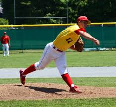 photos cape cod league hopefuls try out at spillane field by