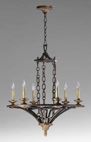 3973 best lighting images on pinterest chandeliers chandelier