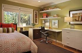 Furniture For Your Bedroom 12 Creative Inspiring Ways To Put Your Bedroom Corner Space To