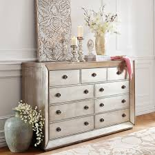 Bedroom Furniture Dressers Armoires Furniture Silver Dressers Pier One Outdoor Furniture Pier One