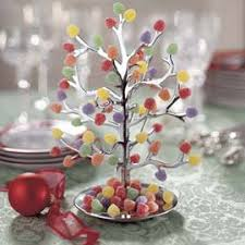 gum drop tree the worst things for sale