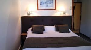 hotel avec dans la chambre midi pyrenees hotel midi pyrénées 2 3 4 etoiles et de charme seh hôtels