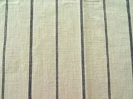 fabrics and home interiors richloom fabrics discontinued spread home interiors and gifts