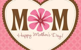 mothers day 2017 ideas mother s day gift ideas sydney concierge
