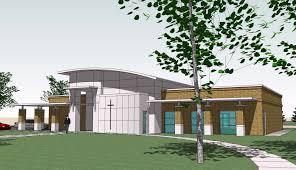 student building concept u2013 wesley foundation of wichita falls
