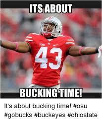 Ohio State Michigan Memes - 14 best images of ohio state and michigan memes find your best