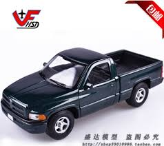 dodge ram toys compare prices on dodge ram models shopping buy low price