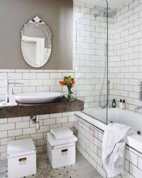 white tile bathroom designs small bathroom ideas for bathroom remodel with used subway tile