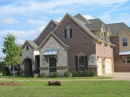 build on site homes argyle custom home builder cross country custom homes