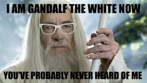 Gandalf Meme - gandalf meme lord of the rings meme lotr pinterest lord meme