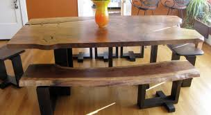 dining room good looking bench diy table with storage seats sydney