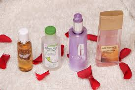 current skincare hair products additions u2013 maureen bandari