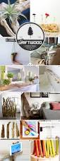 Home Decor And Diy Ideas Using Driftwood Home Tree Atlas