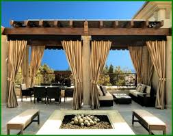 Emejing Patio Cover Design Ideas by Patio Cover Design Finest Easy Patio Cover Ideas Patio Lights On