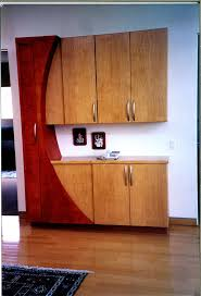 Two Tone Cupboards 22 Best Kitchen Counters Images On Pinterest Kitchen Counters