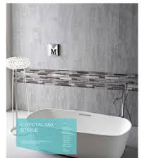Backsplash Tile Cheap by Discount Stone Backsplash Tiles 2017 Stone Backsplash Tiles On