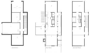 narrow house plans 22 best and narrow house plans house plans 28365