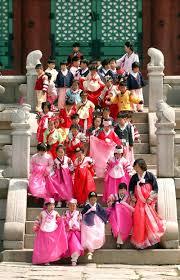 10 best korea my hometown images on daegu south